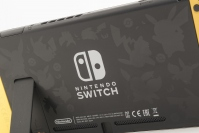 Nintendo Switchを使った「遊びながら英語学習」のススメ